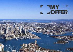 细谈澳洲留学读硕士的四点优势!