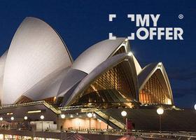 如何申请澳洲留学?明确三大步骤!