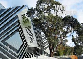 澳大利亚维多利亚大学录取条件要求高吗?