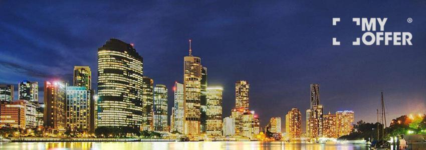 申请去澳洲读研究型硕士的必备步骤!