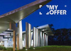 盘点:2018年詹姆斯库克大学国际研究生学费清单!(二)