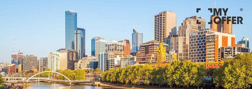 澳洲留学奖学金种类有哪些?你能申请哪一项?
