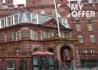伦敦大学学院专业之英语语言文学专业