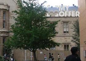 谢菲尔德哈勒姆大学留学费用贵吗?