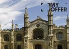 华威大学留学利弊浅析,都是你们关心的问题