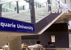 别光听别人说麦考瑞大学怎么样,自己拿定主意!