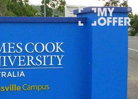 詹姆斯库克大学的宿舍条件怎么样?需要花费多少?