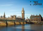 英国伦敦大学圣乔治学院留学费用贵不贵?