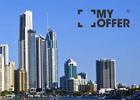 """去澳洲最著名的""""八大""""留学需要多少费用?(二)"""