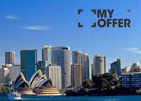大专生申请澳洲留学有哪些方式?三大方案不容错过!