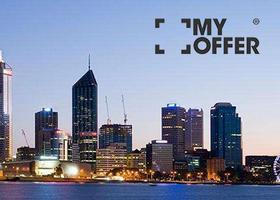 澳洲八大本科留学费用是多少?热门专业为例!