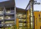 澳洲南十字星大学本科硕士留学费用相差有多少?