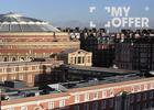 为什么选择伦敦大学学院留学作为留学地