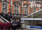 伦敦大学学院留学费用情况汇总