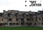 牛津大学留学费用,说不贵你都不信嘛
