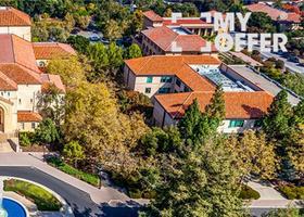 2017年最新斯坦福大学的录取条件有哪些?