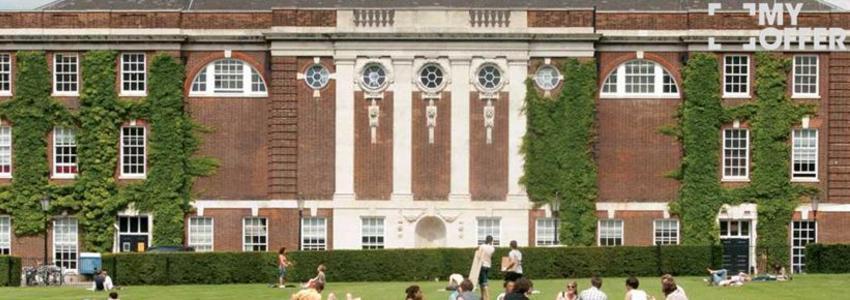 根据英国留学条件 这14所英国大学最难申请