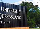 昆士兰大学录取条件有哪些?难不难?