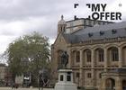 罗伯特戈登大学留学费用需要多少?