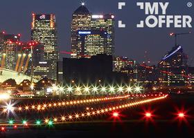 直播预告丨为什么读商科要去英国?myOffer甜心导师揭秘