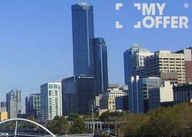 围观!澳州留学出利好新政策,签证从简是大好