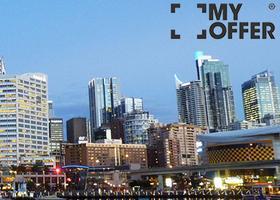 澳洲留学问题一网打尽,快收藏这些权威留学网站
