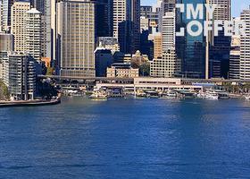 澳洲留学选课经验,这几个重要因素真是绝了,彻底折服!!