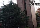 【攻略篇】宾夕法尼亚大学留学生活全掌握