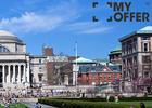 敢问梦在何方,梦在宾大—宾夕法尼亚大学专业介绍