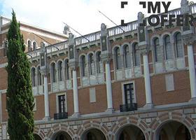 围观,美国南方最好的大学杜克大学世界排名