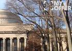 以柏拉图为友,以亚里士多德为友:美国哈佛大学我向你致敬!