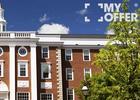 美国哈佛大学申请条件送上,快看看自己有没有达标?