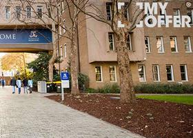 快讯丨澳洲墨尔本大学建筑学院入学申请即将截止