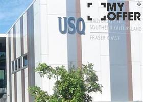 澳洲南昆士兰大学留学费用一览