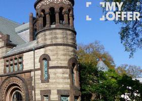 普林斯顿大学为什么是NO.1,看完你就不得不服!
