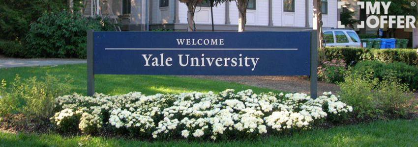 留学优势这么强,那你印象中的耶鲁大学怎么样呢?
