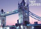 变革丨3月底英国签证政策大更新,且看Tier5签证如何申?