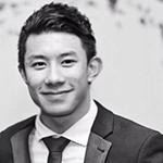 Alvin Zhao|剑桥大学