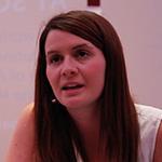 Charlotte Kinneavy|剑桥教育集团